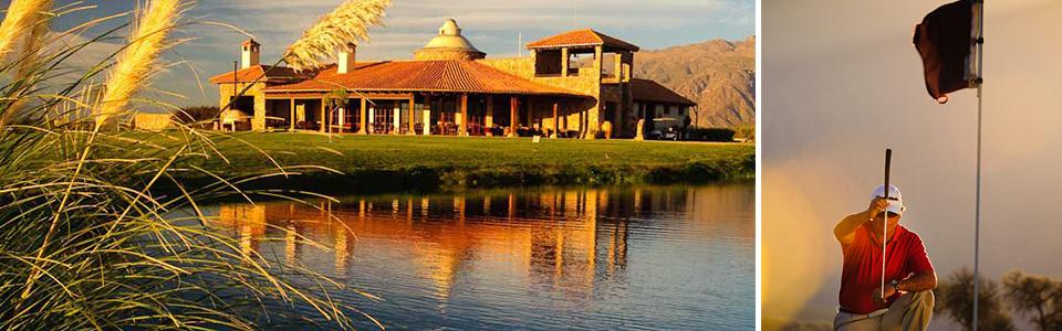 golf_estancia_Cafayate_4