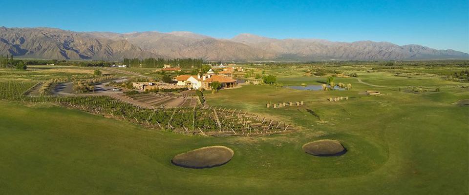 golf_estancia_cafayate2