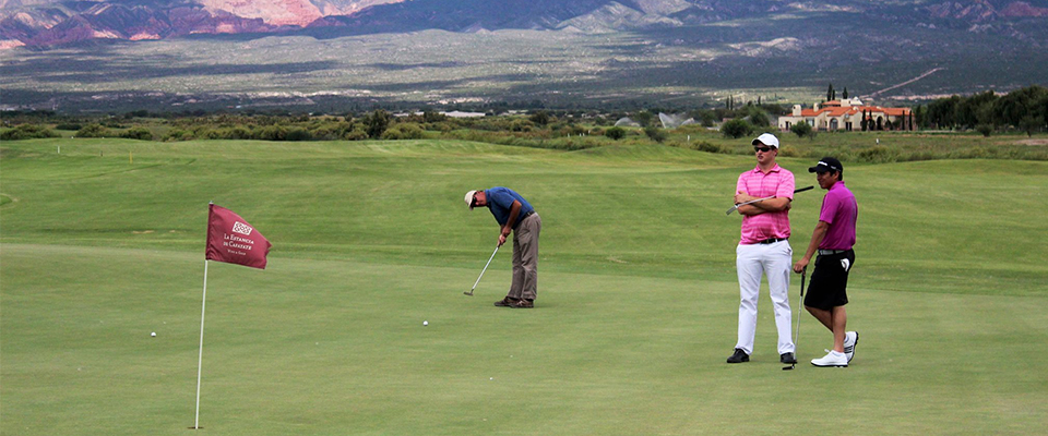 golf_estancia_cafayate3