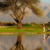 golf_estancias_cafayate