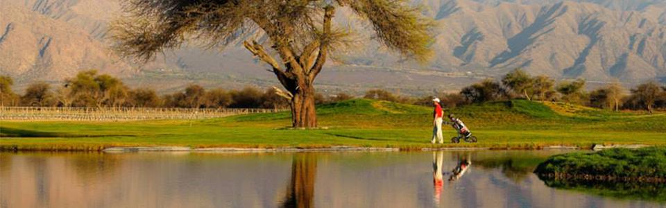 golf_estancias_cafayate