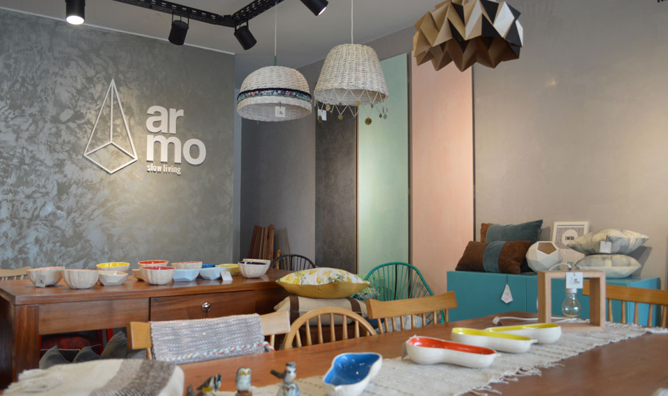 Armo_Slow_Living-20