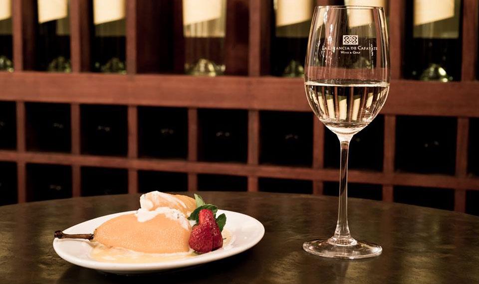 La_Estancia_de_Cafayate_Restaurant-10