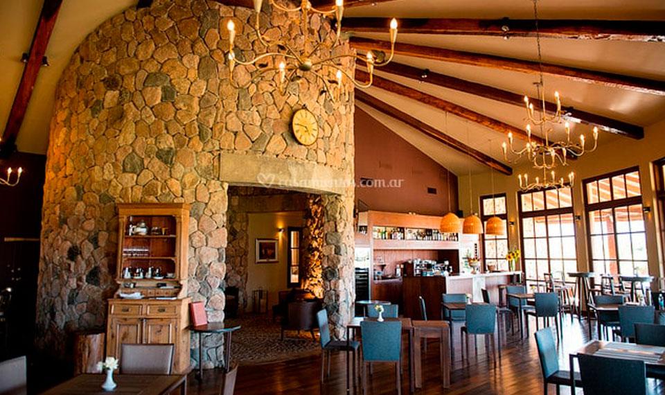 La_Estancia_de_Cafayate_Restaurant-14