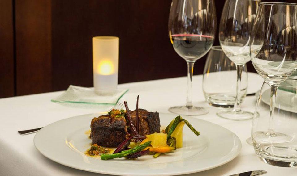 La_Estancia_de_Cafayate_Restaurant-2