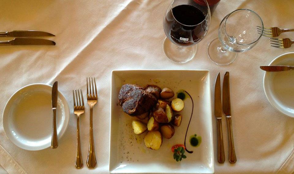 La_Estancia_de_Cafayate_Restaurant-5