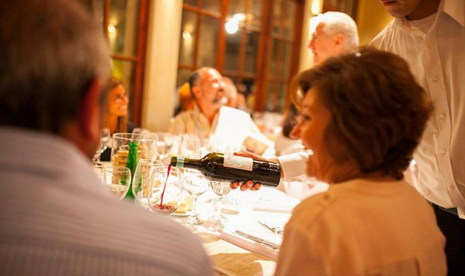 La_Estancia_de_Cafayate_Restaurant-8