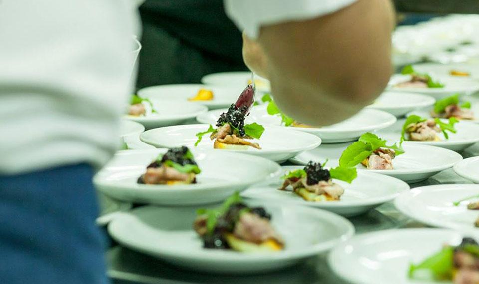 La_Estancia_de_Cafayate_Restaurant-9