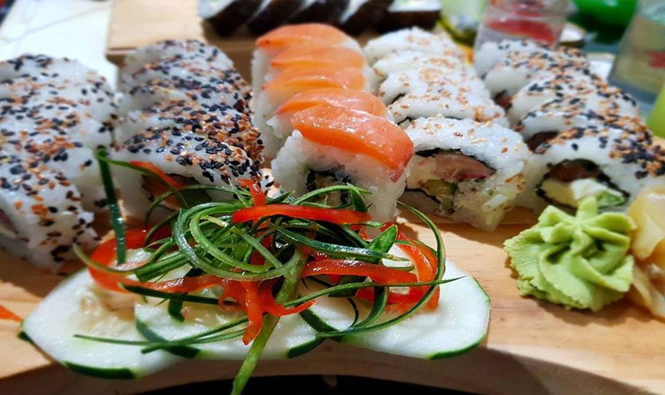 Nomada_Sushi-2