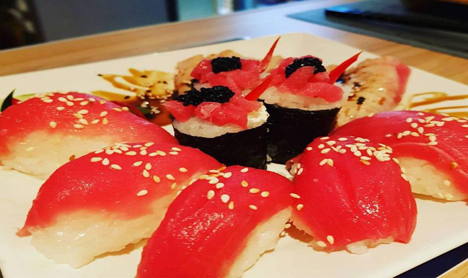 Nomada_Sushi-3