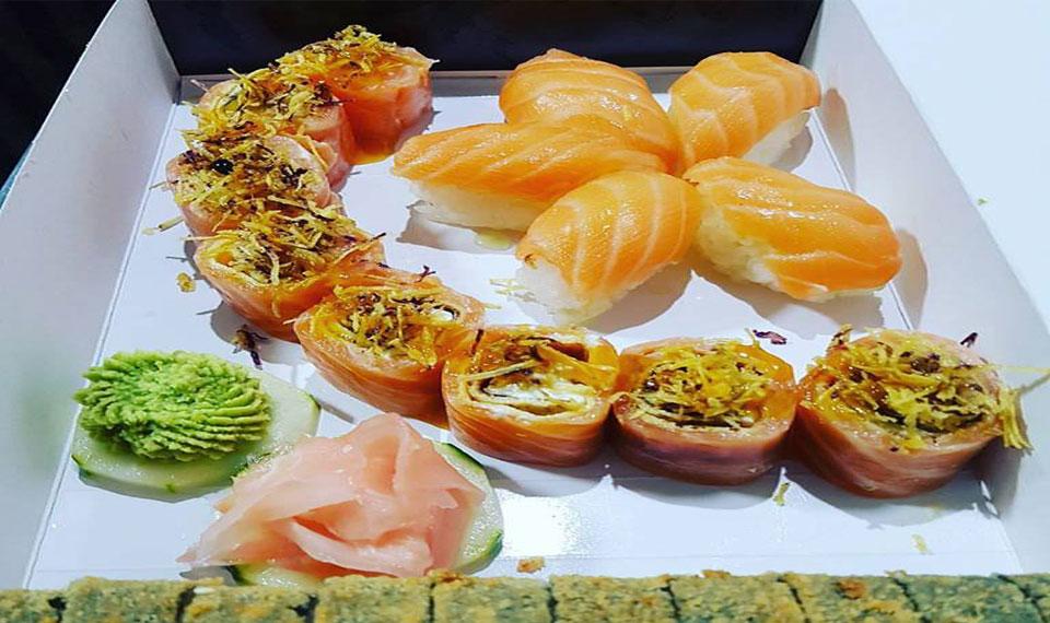 Nomada_Sushi-4