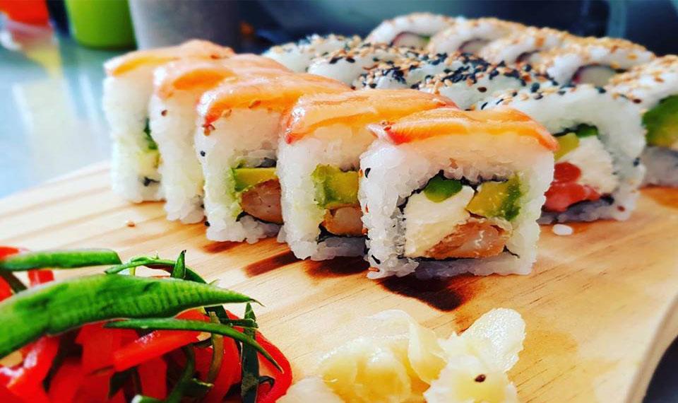 Nomada_Sushi-6