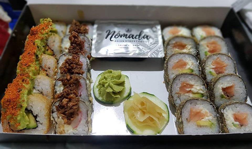 Nomada_Sushi-7