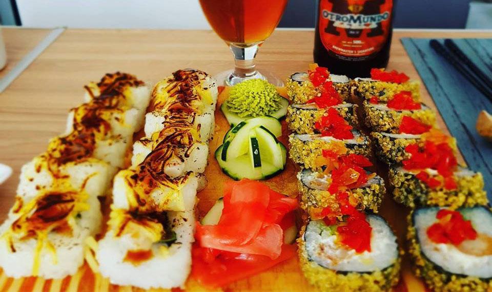 Nomada_Sushi-8