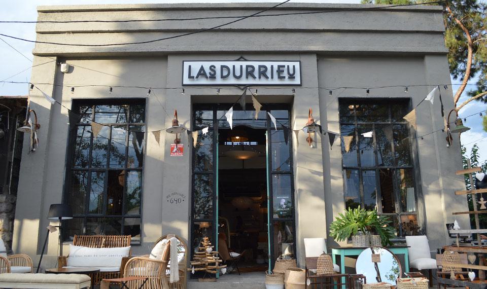 Las_Durrieu-19